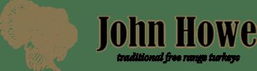John Howe Turkeys